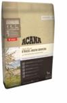 Сухой корм для собак всех пород Acana Free-Run Duck 2 Кг. (Утка)