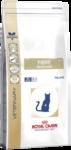 Royal Canin Fibre Response FR31 2 кг./Роял канин сухой корм для кошек при нарушениях пищеварения