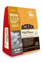 Сухой корм для собак всех пород беззерновой Acana Wild Prairie 6,8 кг. (Цыпленок)