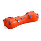 TRIOL /Игрушка для собак Кость-мини 95мм/12101109