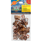 Погрызухин Трахея оленя L резан. 80 гр.