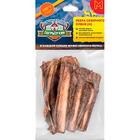 Погрызухин Ребра оленя (M) 50-70 гр.
