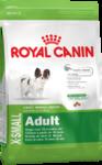 Royal Canin X-Small Adult 3 кг./Роял канин сухой корм для собак миниатюрных размеров от 10 месяцев до 8 лет