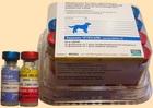 Eurican DHPPI-LR//Эурикан вакцина для собак 1 доза