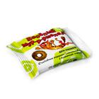 Весёлый Мур-р-рмелад с кошачьей мятой cъедобная игрушка (лакомство) для кошек 6 гр.