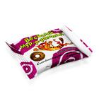 Весёлый Мур-р-рмелад с инулином cъедобная игрушка (лакомство) для кошек 6 гр.