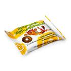 Весёлый Мур-р-рмелад со вкусом курицы cъедобная игрушка (лакомство) для кошек 6 гр.