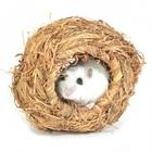 TRIOL /Домик для мелких животных Шар/42031004