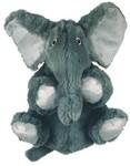 Kong игрушка для собак Слон 18 см\RLC33E
