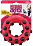 Kong игрушка для собак кольцо малое 9 см/TDD31E