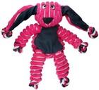 Kong игрушка для собак Кролик малый 23х14 см/NKF33E