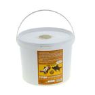 Аква Меню Голди Ведро корм для золотых рыбок 2 кг./11 л./ГОЛДИ предназначен для ежедневного кормления всех разновидностей золотых рыбок в аквариумах, бассейнах и прудах.