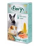 Fiory 850 гр./Фиори Смесь для кроликов и морских свинок