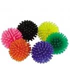 Dezzie 5605275//Деззи игрушка для кошек Мячи Шиповка 4 см