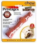 Petstages Игрушка д/собак с ароматом барбекю маленькая/30143