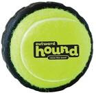 Petstages Игрушка д/собак Теннисный мячик с шиной/67712