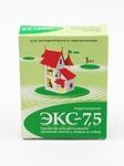 ЭКС-7,5//контрацептив для кошек и собак 3 мл