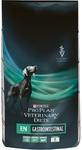 Pro Plan EN Gastrointestinal 3 кг./Проплан ВетДиета сухой корм для собак при расстройствах пищеварения