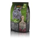 Leonardo Adult Lamb 400 гр./Леонардо Сухой корм для взрослых кошек при аллергии с ягненком и рисом