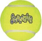 """Kong/Игрушка для собак Air """"Теннисный мяч"""" очень большой 11 см"""