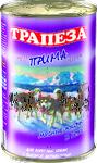 Трапеза Прима//консервы для собак 1240 г