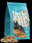 Little One 15 кг.корм для кроликов