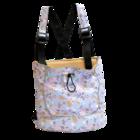 Зооник/Рюкзак  для щенков и маленьких собачек 2252
