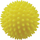 Зооник С039/Игрушка для собак Мяч д/массажа 8.5см