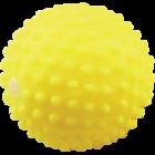 Зооник СИ78/Игрушка для собак Мяч игольч. 65мм