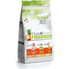 Trainer  Fitness3 No Gluten Mini без глютена для собак мелких пород с кроликом и картофелем 2 кг.