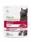 Trainer Сухой корм Natural Adult Beef д/взрослых кошек с говядиной 300 гр.