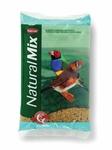 Padovan Naturalmix esotici  1 кг./Падован Корм  для экзотических птиц