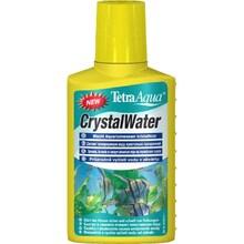 Кондиционер для воды Tetra GrystalWater 250 мл.
