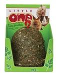 Little One 150 гр./Литл Ван Лакомство для грызунов колокольчик