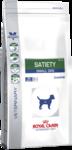 Royal Canin SATIETY SMALL DOG SSD30 1,5 кг./Роял канин Для взрослых собак весом меньше 10 кг. Контроль избыточного веса для взрослых собак