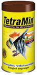 TetraMin 100 мл./Тетра корм для рыб хлопья