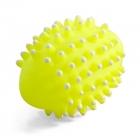 Triol/Игрушка для кошек Мяч для регби с шипами 85мм