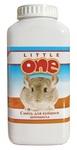 Little One 1,4 кг./Литл Ван смесь для купания шиншилл