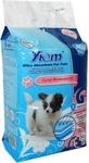 Уют/Пеленки впитывающие гелевые S для собак и щенков 33х45 см 30 шт в упаковке