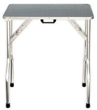 Show Tech/Грумерский стол Pro Series Grooming Table S 90х60х80 см