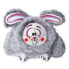 """TRIOL /Игрушка для собак  мягкая """"Забавный кролик"""", 240мм/12141140/"""