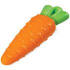 "TRIOL /Игрушка для собак из термопласт. резины ""Морковка"", 200мм/12191147/"