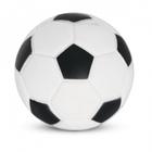 Triol/Игрушка  для собак Мяч футбольный d70мм