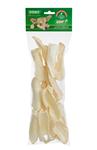 TitBit /ТитБит Ухо баранье XL - мягкая упаковка