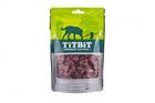 TitBit /ТитБит Косточки мясные для собак с бараниной 012918