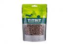 TitBit /ТитБит Косточки мясные для собак с говядиной 012857
