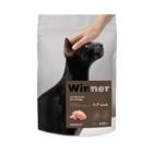 Winner гр. /Виннер сухой корм для кошек с мочекаменной болезнью курица