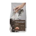 Winner 10 кг./Виннер сухой корм для кошек стерилизованных курица