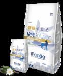 Monge VetSolution Cat Urinary Oxalate диета для кошек Уринари Оксалат  400 гр.