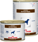 Royal Canin Gastro Intestinal 200 гр./Роял канин консервы для собак при нарушении пищеварения